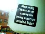 BIGOT1